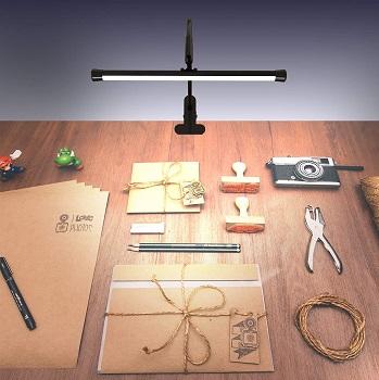Youkoyi LED Desk Lamp