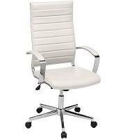 amazonbasic best of best all white desk chair picks