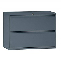 best lateral grey file cabinet picks