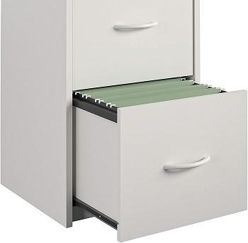 Ameriwood File Cabinet