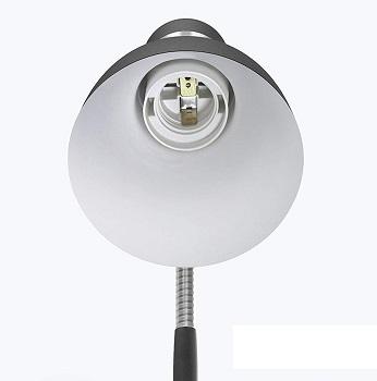 BEST BEDSIDE FLEXIBLE DESK LAMP
