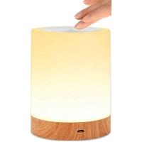 BEST BEDSIDE RGB DESK LAMP Picks
