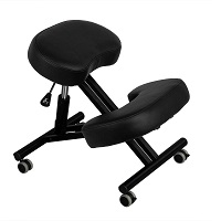 BEST CHEAP CHAIR FOR LOWER BACK AND HIP PAIN Summary