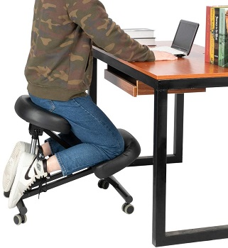 BEST CHEAP CHAIR FOR LOWER BACK AND HIP PAIN