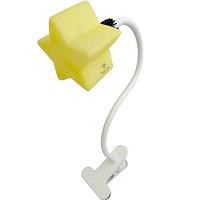 BEST CLAMP LED LAMP FOR KIDS Picks