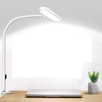 BEST CLAMP LIGHT FOR HOME OFFICE Picks