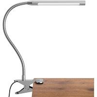 BEST CLIP-ON LED READING LAMP Picks