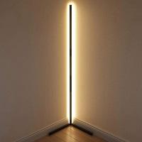 BEST CORNER MINIMALIST LIGHT Picks