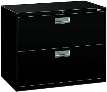 BEST DOUBLE DRAWER FILING CABINET