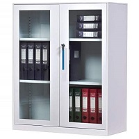 BEST DOUBLE LATERAL FILING CABINET PICKS