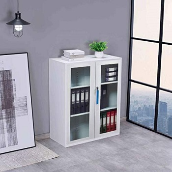 BEST DOUBLE LATERAL FILING CABINET