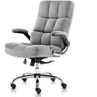 BEST ERGONOMIC HOME OFFICE CHAIRS FOR BACK PAIN Summary