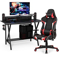 BEST ERGONOMIC SMALL DESK CHAIRS FOR BEDROOM Summary