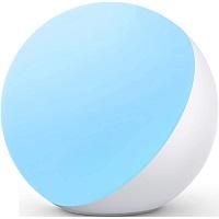 BEST FOR KIDS RGB DESK LAMP Picks