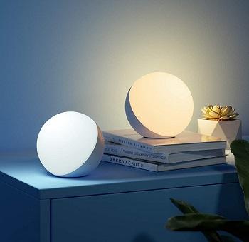 BEST FOR KIDS RGB DESK LAMP
