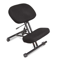 BEST FOR LOWER BACK HOME OFFICE CHAIR FOR BACK PAIN Summary