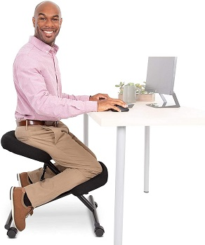 BEST FOR LOWER BACK HOME OFFICE CHAIR FOR BACK PAIN