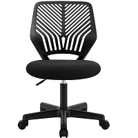 BEST FOR LOWER BACK HOME OFFICE CHAIRS FOR BACK PAIN Summary