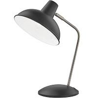 BEST FOR READING 1950s DESK LAMP Picks
