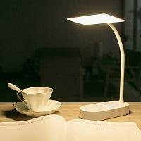 BEST FOR READING CORDLESS LED TABLE LAMP Picks
