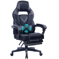 BEST FOR STUDY BACK SUPPORT OFFICE CHAIR FOR BACK PAIN Summary