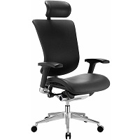 BEST FOR STUDY COMFORTABLE CHAIR FOR BACK PAIN Summary
