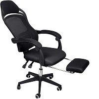 BEST FOR STUDY HOME OFFICE CHAIRS FOR BACK PAIN Summary