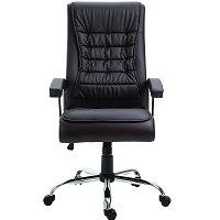 BEST FOR STUDY OFFICE CHAIR FOR LOWER BACK PAIN UNDER $300 Summary