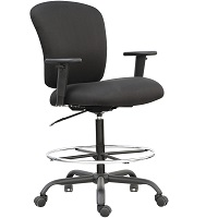 BEST FOR STUDY OFFICE CHAIR FOR TALL PERSON WITH BACK PAIN Summary