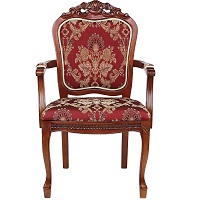 BEST FOR STUDY VICTORIAN DESK CHAIR Summary