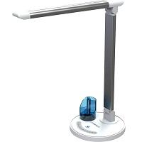 BEST FOR STUDYING BRIGHT DESK LAMP Picks