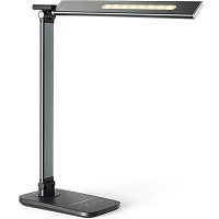 BEST FOR STUDYING DESK LAMP FOR EYES Picks