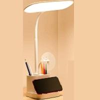 BEST FOR STUDYING LAMP FOR HOME OFFICE Picks