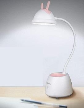 BEST FOR STUDYING LED LAMP FOR KIDS