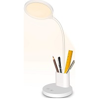 BEST FOR STUDYING RECHARGEABLE DESK LAMP Picks