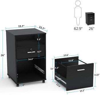 BEST-HOME-OFFICE-CHEAP-2-DRAWER-FILE-CABINET