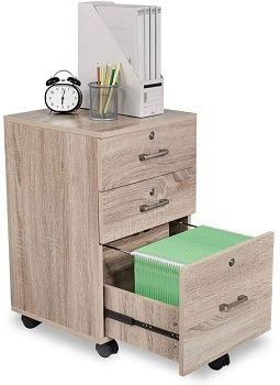 BEST HOME OFFICE CHEAP FILING CABINET WITH LOCK