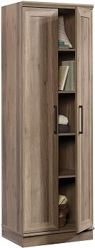 BEST HOME OFFICE CLOSET FILE CABINET