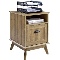 BEST HOME OFFICE COOL FILING CABINET picks