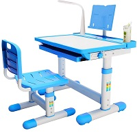 BEST KIDS SMALL DESK AND CHAIR FOR BEDROOM Summary