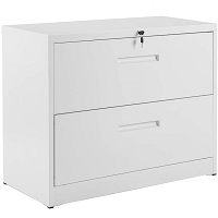 BEST LATERAL COMMERCIAL FILE CABINET picks