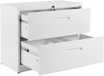 BEST LATERAL COMMERCIAL FILE CABINET
