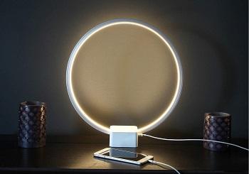 BEST LED BRIGHT DESK LAMP