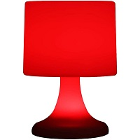 BEST LED RGB DESK LAMP Picks