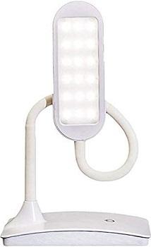 BEST MODERN BENDABLE DESK LAMP