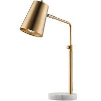 BEST OF BEST 1950s DESK LAMP Picks