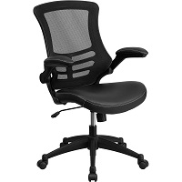 BEST OF BEST AFFORDABLE HOME OFFICE CHAIR Summary