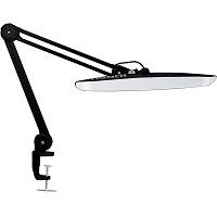BEST OF BEST BRIGHT DESK LAMP1 Picks