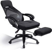 BEST OF BEST CHAIR FOR BACK PAIN HOME Summary