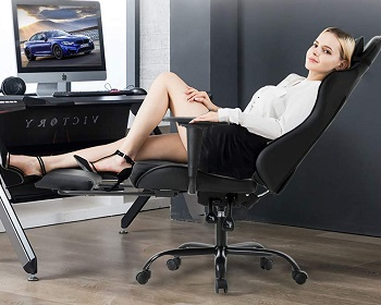 BEST OF BEST CHAIR FOR SITTING ALL DAY